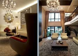 Contemporary Victorian Homes 19 Best Contemporary Victorian Images On Pinterest Living Spaces