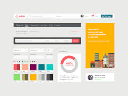 free homepage for website design how to create a web design style guide designmodo