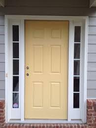 27 best front door paint color ideas front door paint colors