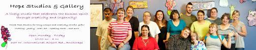 spirit halloween anchorage hope community resources