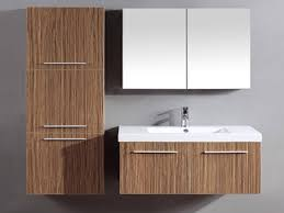 bathrooms design design your own bathroom vanity repurpose