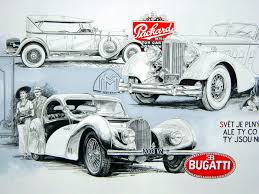 old cars drawings automotive art vintage cars antique cars classic cars 052 1600
