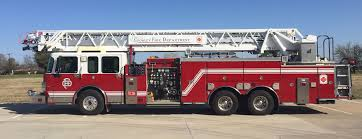 North Bay Fire Prevention by Fire Department Crowley Tx Official Website