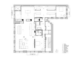 gallery of photographer u0027s loft desai chia architecture 18