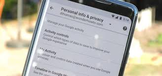 who created android android security 101 how to keep from collecting data on