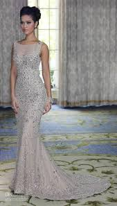 evening wear dresses for weddings best 25 evening gowns dresses ideas on evening gowns