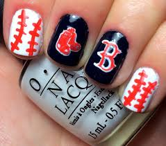 38 best boston sox nails hair makeup images on