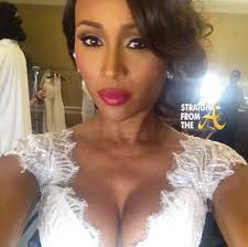 hair styles by cynthia bailey on rhwoa 186 best cynthia bailey images on pinterest summer hairstyles