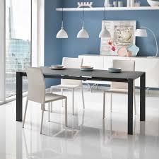 Esszimmertisch Lampe H E Design Esstisch Home Design Inspiration