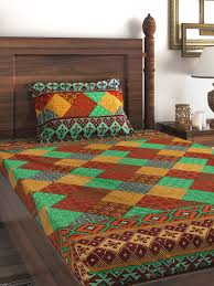 swayam bedsheets buy swayam bedsheets online in india