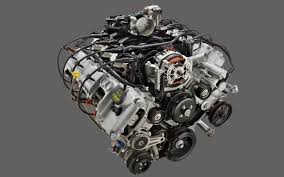 Ford Mud Truck Engines - ford f150 f250 buying guide ford trucks