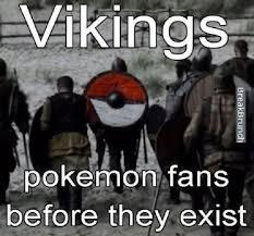 Vikings Memes - sweatpants tv vikings season 4 favorite memes