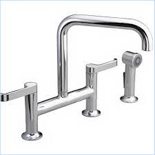 kitchen faucets discount 11 best kitchen faucets images on kitchen faucets