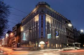 design hotel wien zentrum hotel donauwalzer boutique hotel wien innenstadt wien hotel