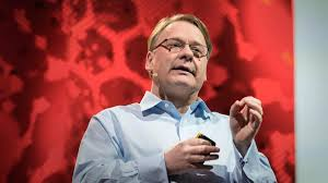 martin reeves how to build a business that lasts 100 years ted talk