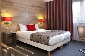 chambre colmar hôtel à colmar centre ville 3 étoiles pas cher hôtel turenne