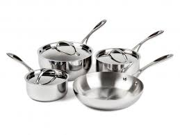 home pans 14 best saucepan sets the independent