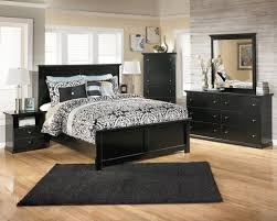 Low Budget Bedroom Designs by Inexpensive Bedroom Furniture Cheap Bedroom Furniture Sets Low