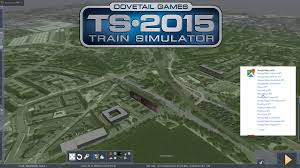 Google Maps Api Blank Map by Google Map Overlay Tutorial Deutsch Train Simulator 2015 24