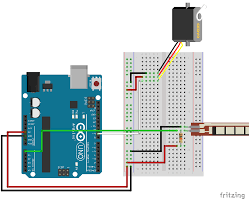 sik experiment guide for arduino v3 2 learn sparkfun com