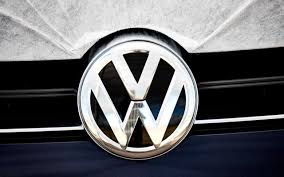 volkswagen audi group vw emissions scandal owners could be compensated 100pc of the