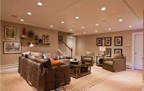 drywall basement vs drop ceiling which one to get sidney