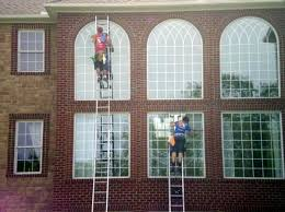 window cleaning window cleaning company york pa by squeegee klean