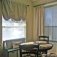 What Kind Of Curtains Should I Get How To Make Your Own Curtains 27 Brilliant Diy Ideas And Tutorials