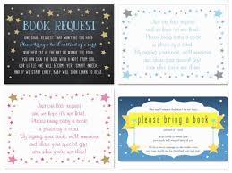 messages for baby shower books images baby shower ideas