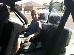 third row seat jeep wrangler question about teraflex third row seat brackets jkowners com