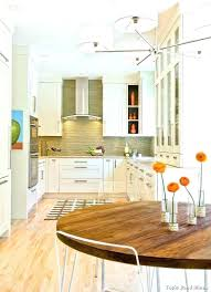 vendre des cuisines chaise de cuisine bois table cuisine alinea cuisines alinea awesome