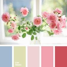 spring color spring color palette color palette ideas