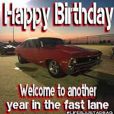 Ford Mustang Memes - ford mustang memes best collection of funny ford mustang pictures