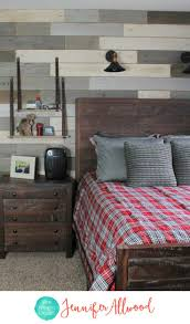 Cedar Wood Walls by 63 Best Reclaimed Wood Wall And Projects Images On Pinterest