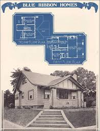 Home Plan Magazines 188 Best Best Laid Plans Images On Pinterest House Floor Plans