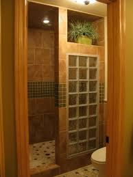 best 25 glass block shower ideas on pinterest glass blocks wall