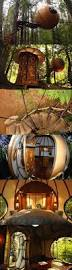 Amazing Tree Houses by 152 Best Treehouses Images On Pinterest Architecture Treehouses