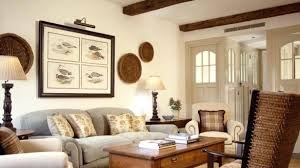 cottage wall decor decor french country french country style