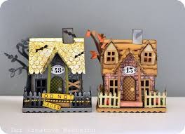 364 best halloween town images on pinterest halloween house