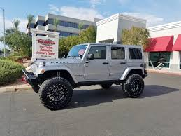 jeep christmas stocking 37 best custom jeep builds images on pinterest custom jeep jeep