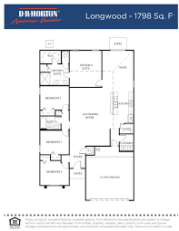 Texas Floor Plans by Flooring Edinburgh Castleberry Heights Georgia R Horton