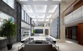 luxury apartment building lobby design amazing luxury apar flickr