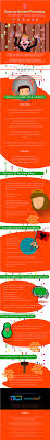 lexus helpline dubai 15 best cake images on pinterest perfume ad best perfume and
