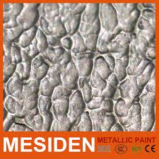 Exterior Metallic Paint - texture paint price for exterior metallic wall coating buy