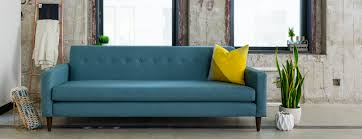 Navy Blue Sofa And Loveseat Sofa Royal Blue Sofas Turquoise Sofa Deep Couches