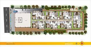 embassy floor plan eshwari embassy by eswhari developers jp nagar 8th phase