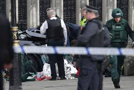 lexus westminster staff parliament westminster bridge attacks bring chaos to london wsyx