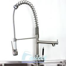 price pfister kitchen faucet bathroom faucets price pfister
