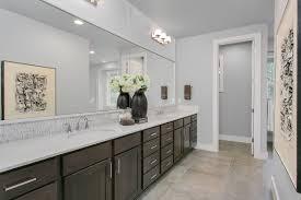 bathroom natural stone bathroom remodel bathtub faucet extender