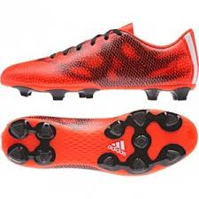buy football boots buy football boots in india shop for football boots